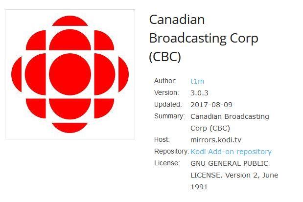 """TVAddons returns - CBC """"width ="""" 619 """"height ="""" 413 """"/> </p> <p> Mais la vraie viande est le dépôt addon. Les guides d'installation sont partout (y compris ici sur htpcBeginner …). Pourtant, c'est une offre agréable. Sous la page addons, vous trouverez différentes catégories pour les addons Kodi. Par exemple, vous pouvez voir des sections telles que la vidéo et les sports. Parmi les principaux addons que j'ai trouvés sur TVAddons.co, il y a un adulte Swim addon, ABC Family app et CBC. Le fait que TVAddons revient est assez significatif. Cela prouve que, comme les sites torrent, la communauté Kodi addon présente une résilience similaire. [<strong> Lire </strong>: 20 meilleurs Kodi addons 2017: Films, émissions de télévision, télévision en direct, et plus] </p> <h2> TVAddons revient: l'avenir de Kodi addons </h2> <p> Je suis impressionné par la variété des addons trouvés à TVAddons.co. C'est une grande variété d'applications Kodi disponibles pour téléchargement. Toutefois, n'oubliez pas que tous les addons ne fournissent aucun contenu juridique. Au lieu de cela, certains peuvent diffuser du contenu illicite illicite. Mais Kodi lui-même est complètement légal. Alors que nous, ici, chez htpcBeginner ne tolérons pas les flux de pirates, nous proposons d'utiliser un VPN pour le streaming. Que vous soyez là pour les forums, les addons ou les articles, TVAddons.co est un développement majeur dans l'espace addon Kodi. Dans l'avenir, nous verrons probablement une augmentation de la qualité de Kodi addon. C'est en raison de la répression qui a supprimé des addons dépourvus de communautés dévouées et des flux pirate de mauvaise qualité qui étaient difficiles à commencer. Vous cherchez une boîte Kodi? Découvrez ces 10 meilleures boîtes Kodi légales pour 2017. Pour renforcer votre centre média Kodi, essayez ces 10 meilleurs addons de diffusion légale. </p> <p> <strong> Votre tour: Quelles sont vos pensées sur TVAddons.co, et comment pensez-vous que TVAddons revient? </strong> </p"""
