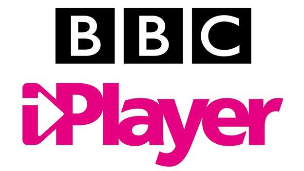 meilleure version légale de Kodi TV show -BBC iPlayer