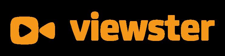 Viewster meilleur film juridique Kodi film addons 2017