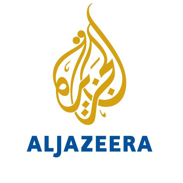 Meilleurs ajouts d'émissions de télévision Kodi - Aljazeera