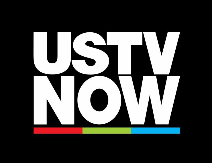 meilleurs addons de la série télévisée Kodi - USTVnow