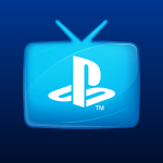 Applications légales Streaming Android PlayStation Vue