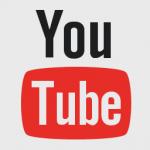 Meilleur Addon Youtube pour Kodi 18