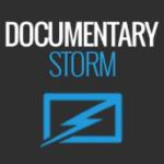 Documentary Storm Best Addons pour Kodi Leia
