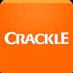Addons Crackle pour Kodi 18