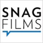 Meilleurs addons SnagFilms pour Kodi Leia 18