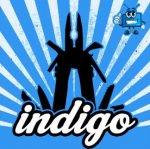 Extensions de Kodi Indigo 2019
