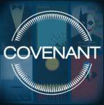 Covenant Best Kodi: addons pour les films