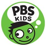 PBS Kids top compléments Kodi 18