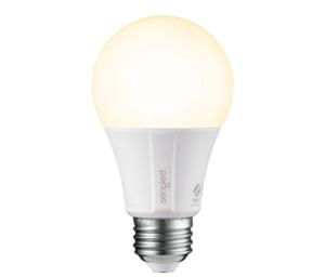 Sengled Element A19 Zigbee Bulb
