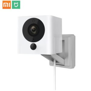 Xiaomi Xiaofang 1080p HD Indoor Camera