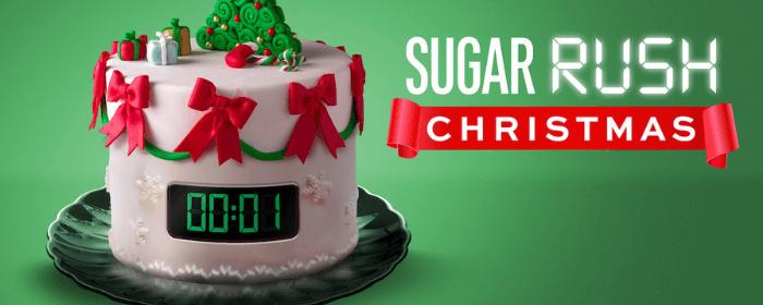 ruée vers le sucre