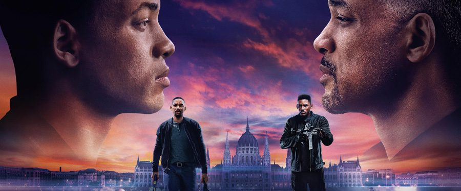 Gémeaux les plus grands films de l'homme septembre 2021